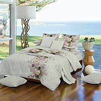 Ткань для пошива постельного белья бязь Голд сублимация 38