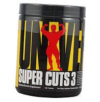 Super Cuts3 130таб (02086007)