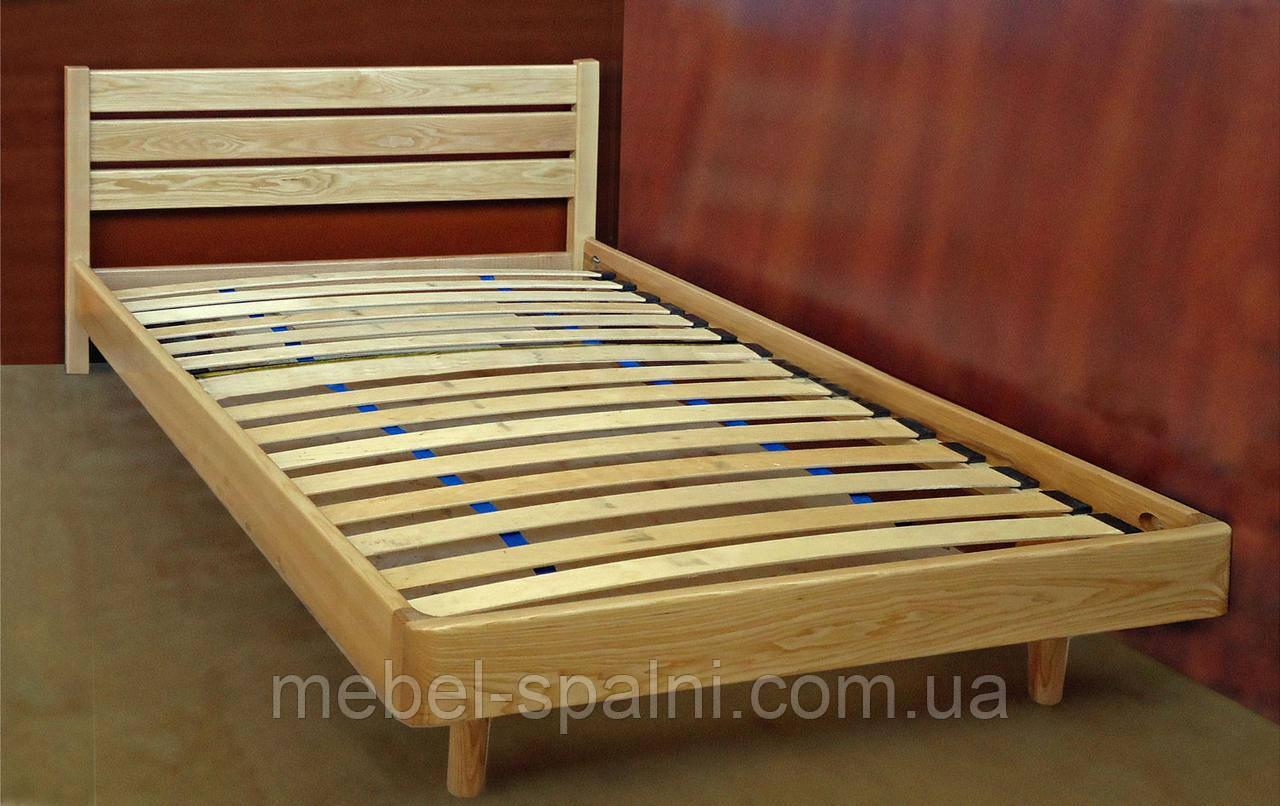 Кровать полуторная «Мария»