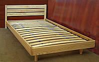 Кровать полуторная «Мария», фото 1