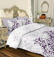 Ткань для пошива постельного белья бязь Голд сублимация 39