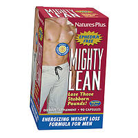 Mighty Lean 90капс (02375006)