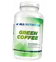 Adapto Green Coffee 90капс (02003005)