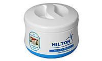 Йогуртница 1л, синяя HILTON JM 3801