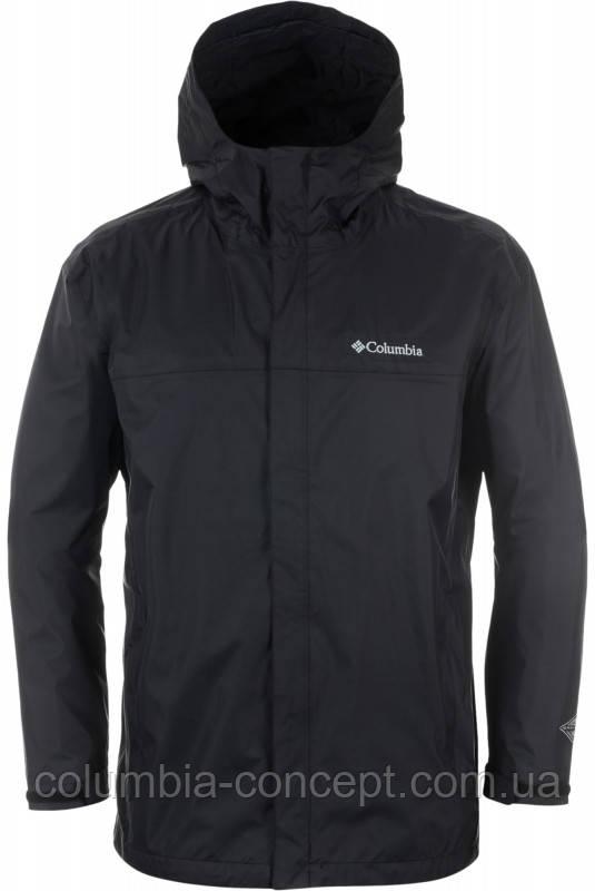 Ветровка мужская Columbia Watertight II Jacket