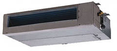 Внутренний канальный блок Idea ITBI-09 -PA7-FN1