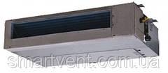Внутренний канальный блок Idea ITBI-12 -PA7-FN1