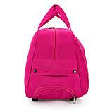 (35*51)Дорожная сумка на колесах Отличное качество только оптом, фото 4