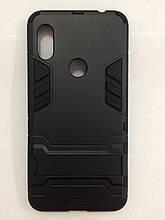 Чохол для Xiaomi Redmi Note 6 Terminator