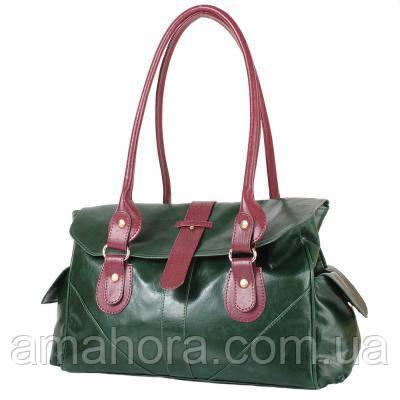 d92e9c68482d Сумка повседневно-дорожная Laskara Женская сумка из качественного  кожезаменителя LASKARA (ЛАСКАРА) LK-
