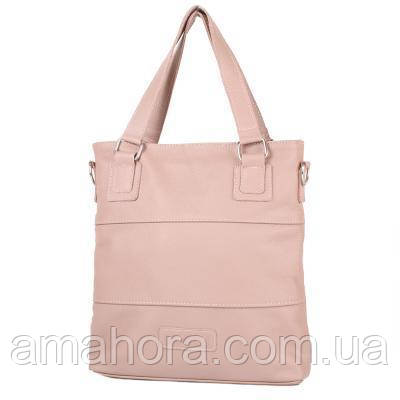 1d84286713b5 Сумка повседневная (шоппер) Laskara Женская кожаная сумка LASKARA (ЛАСКАРА)  LK-DB274