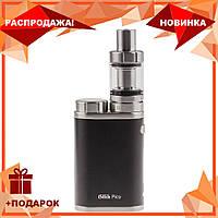 Электронная сигарета PICO Eleaf iStick, фото 1