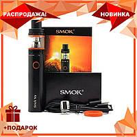 Электронная сигарета Smok Stick V8 3000mAh   вейп, фото 1