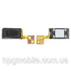 Динамик (speaker) для LG K10 Power M320G X500, LG X power2, оригинал
