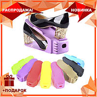 Подставка для обуви SHOES HOLDER   double shoe racks, фото 1
