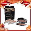 Штамп пудра для бровей Eyebrow Beauty Stamp