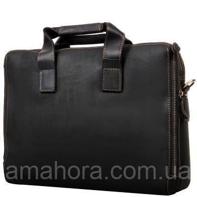 ff227e9135cf Сумка повседневная ETERNO Кожаная мужская сумка ETERNO (ЭТЭРНО) RB-7167A -  AMAHORA shop