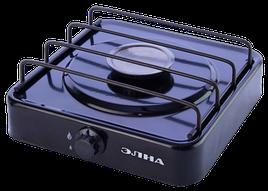Элна ПГ1 -Н Газовая плита одноконфорочная без крышки