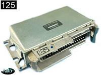 Электронный блок управления АВS Mitsubishi Eclipse GS (D22A)  2.0 16V 92-94г