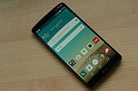 Смартфон LG G3 VS985 32Gb Gray Оригинал! , фото 1