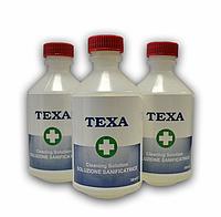 Жидкость для установка TEXA AIR+