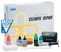 Clearfil Repair,(Клеарфил Рипейр) Набор для ремонта сколов керамики