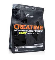Creatine Powder 1000г (31283007)