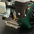 Бензиновый двигатель Iron Angel Favorite 212-T/20, фото 4