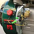 Бензиновый двигатель Iron Angel Favorite 212-T/20, фото 7