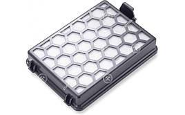 Фильтр для пылесосов Karcher HEPA 13 - VC 2 Premium