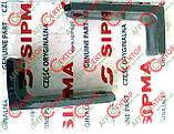 Уголок на прессподборщтик Sipma Z-224 2023-050-117.00, фото 8