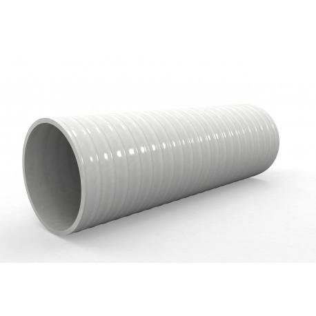 Шланг ПВХ армированный спиральный AQUA