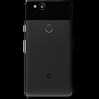 Смартфон Google Pixel 2 128GB Just Black, фото 2