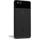 Смартфон Google Pixel 2 128GB Just Black, фото 4