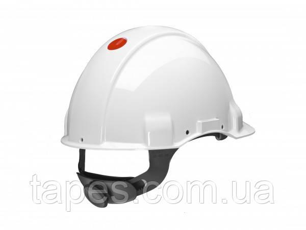 3М G3001CUV -VI Защитная каска белая