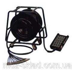 SoundKing SKAI 209 мультикор, 30 м
