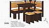Кухонный уголок Герцог Пехотин, фото 6