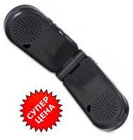 Подавитель диктофонов Spiker, генератор «белого» шума