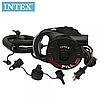Насос электрический от сети 220В Intex 66624,Супер качество