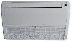Внутренний напольно-потолочный блок Idea IUBI-09-PA7-FN1