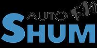 auto-shum.com