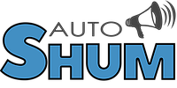 auto-shum.com