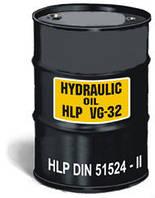 Гидравлические масла HLP в бочках по цене 9900 грн.