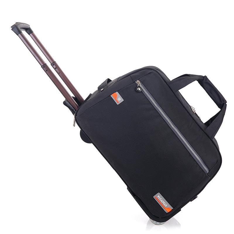 (37*57*31)Дорожная сумка на колесах Отличное качество только оптом