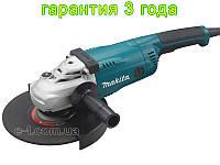 Makita GA9020RF УШМ на 230мм для резки арматуры