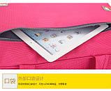 (37*57*31)Дорожня сумка на колесах Відмінна якість тільки оптом, фото 10
