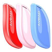 Avbad |аналог iqos| -made for Japan- Red
