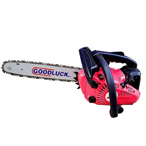 Бензопила «мини» Good Luck GL-3500