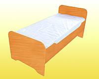 Кровать детская одноместная БУК