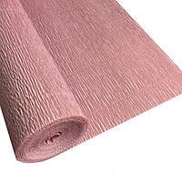 Креп-бумага гофрированная Италия 17 A3